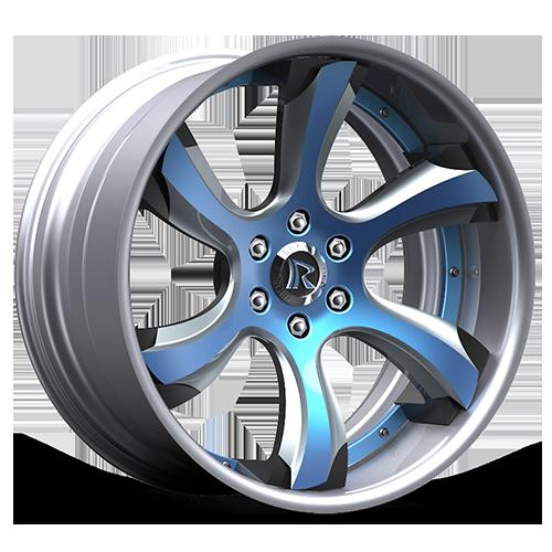 6Gs-Blue-500