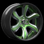 6Gs-Green-500