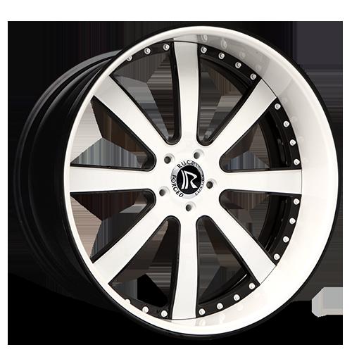 Ditto-White-White-Black-500.png