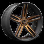 Enzo-Bronze-500.png