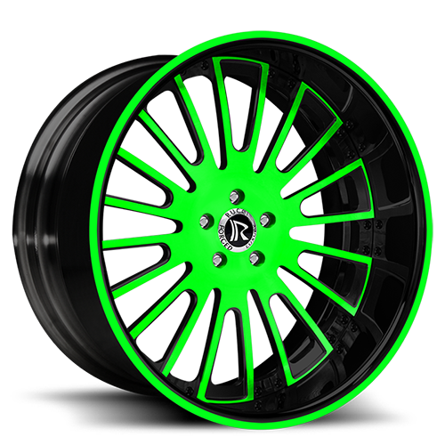 Finestra-Green-Black-500.png