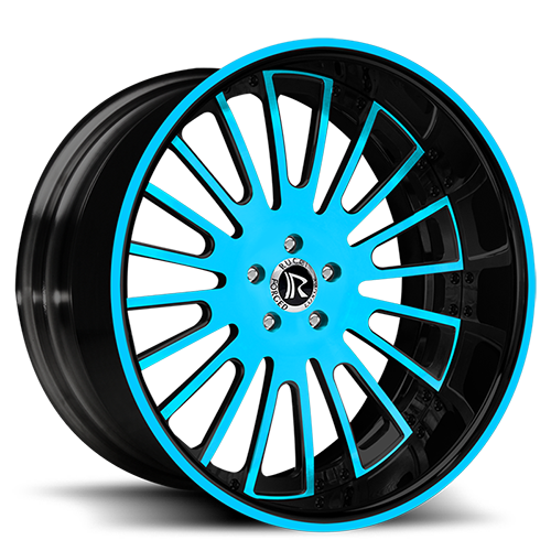 Finestra-LightBlue-Black-500.png