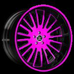 Finestra-Pink-Black-500.png