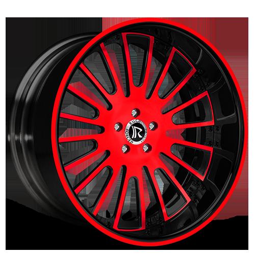 Finestra-Red-Black-500.png