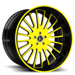 Finestra-Yellow-Black-500.png
