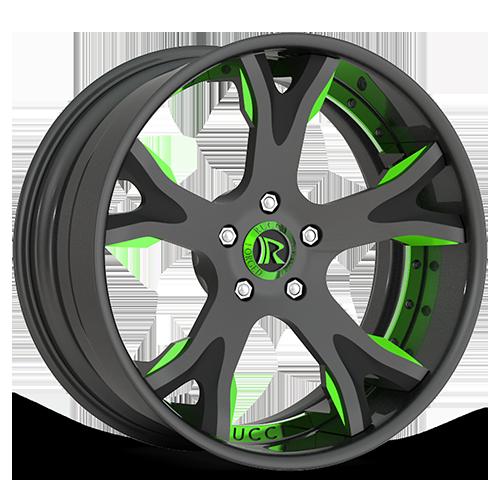 Fiska-Green-500.png