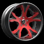 Fiska-Red-500.png