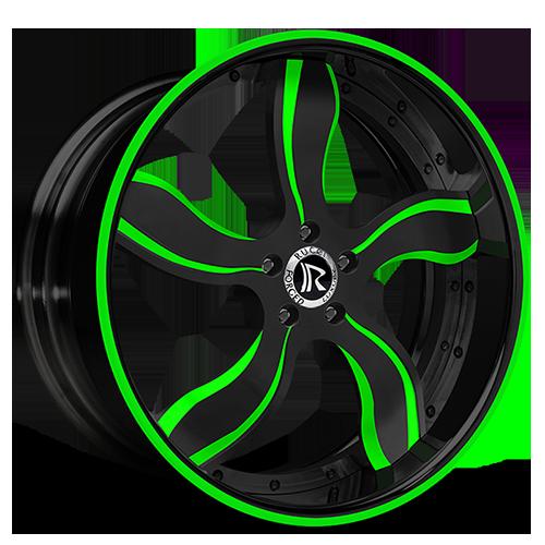 Fuego_Black-Green-500.png