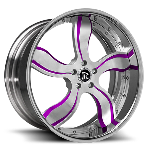 Fuego_Brushed-Purple-500.png