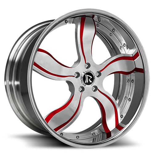 Fuego_Brushed-Red-500.png