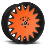 IZE-Black-Orange-500.png