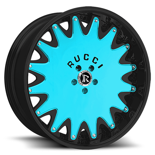 IZE-Turquoise-Black-500.png