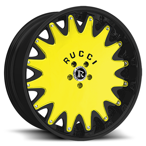 IZE-Yellow-Black-500.png