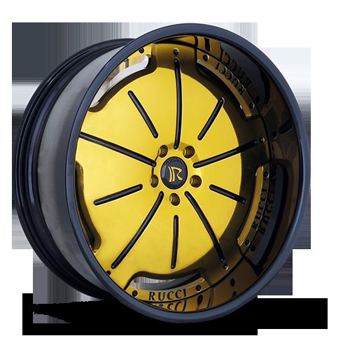 Lavido-yellow-500.png