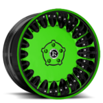 Miliardario-Green-Black-500