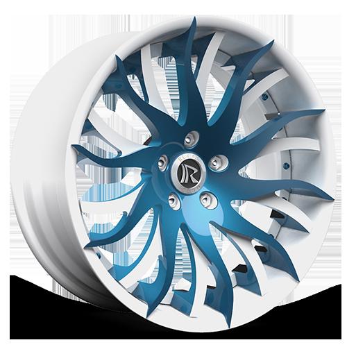 Raffica-Blue-500.png