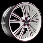 Raggio-White-Purple-500.png