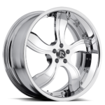 Rucci_Fuego_Chrome_22x10-500.png
