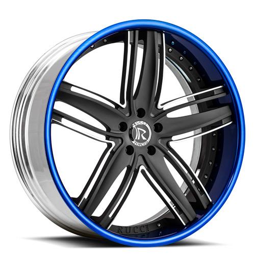Rucci_Lotus_matte_black-high_polish_candy_blue_500x500.jpg