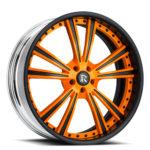 Rucci_Raggio_orange_black_500x500.jpg