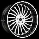 Strappo-Black-White-5001.png