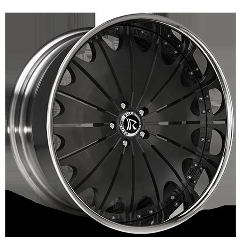 Tiratore-Black-Chrome-500