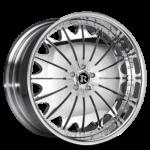 Tiratore-chrome-angle-WD-500
