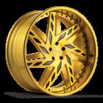 affilatogold-black500x500.png