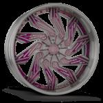 kingz-500_1