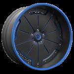 lavido-Blue-500.png