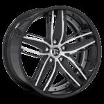 lotus-Black-500.png