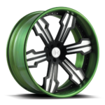lussuriagreen-black500x500