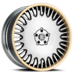 miliardario-brushed-black-with-copper-lip-500