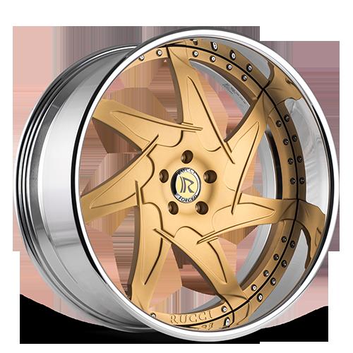 rucci-assassini-gold-500-1