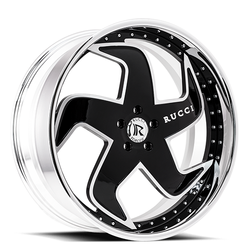 rucci-bestia-black-with-brushed-details-chrome-lip-500.png