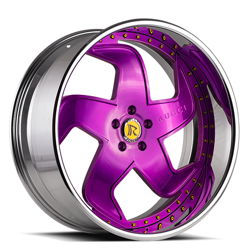 rucci-bestia-brushed-purple-with-chrome-lip-500.png