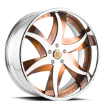 rucci-chopper-brushed-with-brushed-copper-detail-chrome-lip-500