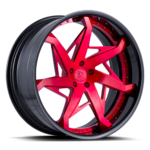 rucci-d-100-red-2.png