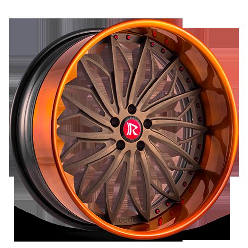 rucci-pazzo-textured-bronze-with-bronze-lip-500.png