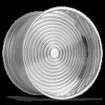 rucci-ripplin-chrome-500-1