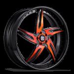 rucci-slik-gloss-black-with-copper-details-500-1