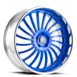 rucci-strappo-brushed-blue-chrome-lip-500.png