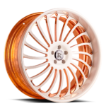 rucci-strappo-white-with-copper-details-500.png