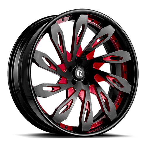 rucci-tflon-gloss-black-with-red-details-500-1