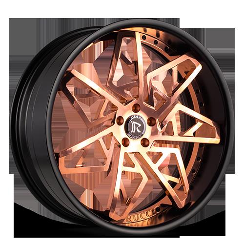 rucci-vento-copper-with-matte-black-lip-500.png