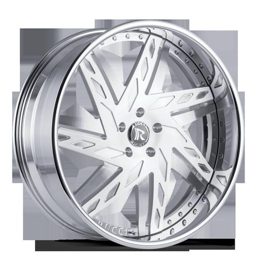 rucci-wheels-affilato-brushed-1-500-2.png