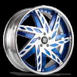 rucci-wheels-affilato-brushed-blue-1-500-1.png