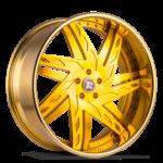 rucci-wheels-affilato-brushed-gold-1-500.png