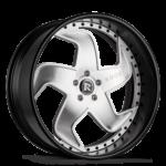 rucci-wheels-bestia-brushed-black-lip-1-500-1.png