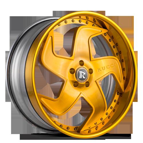 rucci-wheels-bestia-brushed-gold-1-500.png